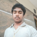 boys with pictures like Gowtham