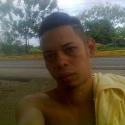 Thiago Jose Perez
