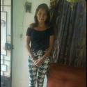 Chiinithaw