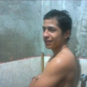 Josue74