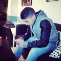 Mohamed_11