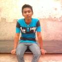 Nery125