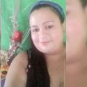 chat amigas gratis como Andrea Gomez