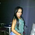 Ana Keyla