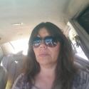 contactos gratis con mujeres como Jeanette