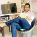 Sree Charan
