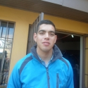 meet people like Juancarlos2012