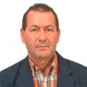 Hector Henríquez Rab