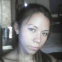 Jenny Cabrera