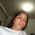 Cristian666
