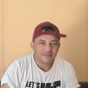 Carlos Darys