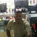 Amaury Marinez