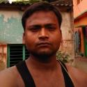 Ganesh Dash