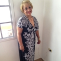 Angela Roxana