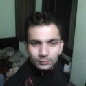 Ajay Pathania