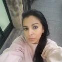 Chatear gratis con Luzmila