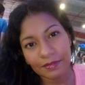 Camila16