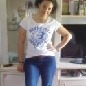 Christina1990