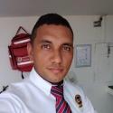 Marlon_Peña