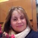 amor y amistad con mujeres como Alejandra