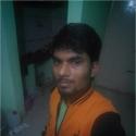 Mangesh Nagrale