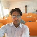 Niraj Upadhyay
