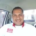 Herry Duran