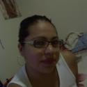 Karla14