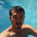 Victor_Cerbero