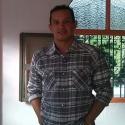 Reynel Gutierrez