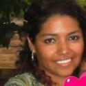 contactos gratis con mujeres como Yhoenka