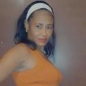 Laurendy