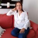 Ana Leticia