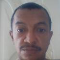 Atanael Torres A