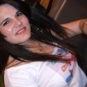 Eliana22