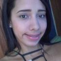 meet people like Estefany