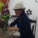 amor y amistad con mujeres como Mari221
