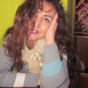 Cristiana44