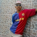 Juniorlala2010