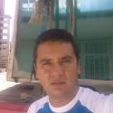 Javier Andres Muñoz
