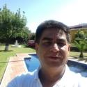 Jorge Ibarra Delgado