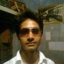 ligar gratis como Dhiraj Suchit