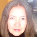María Yineth Zubieta