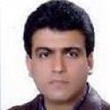 Mohammadrf