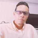 Leonel Betancourt G