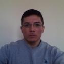 Ricardo Andrés