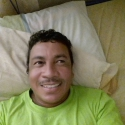 Delmar Gomez