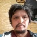 Jose Fabian Quezada
