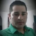 Edelweiss77
