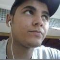 Justo Carlos